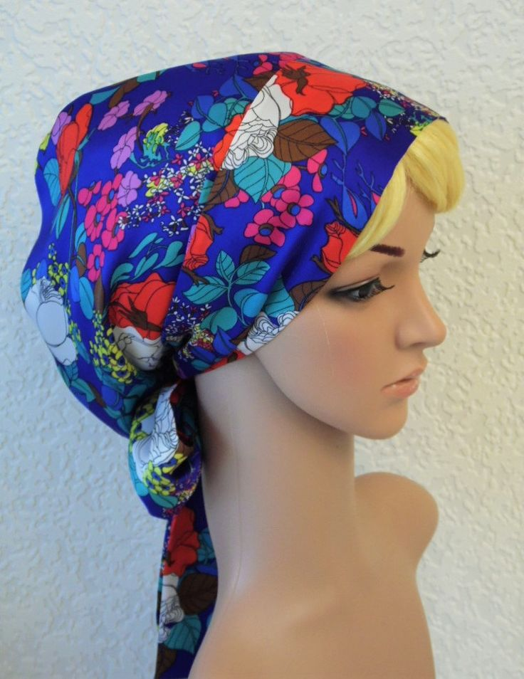 bonnet hair styles satin hair bonnet sleeping cap bad hair day cover 7888