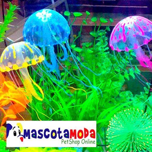 105 best decoraciones para acuario images on pinterest - Decoraciones de peceras ...
