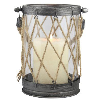 Best 25 Nautical Lanterns Ideas On Pinterest