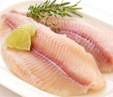 Buy SeaFood Online Home Delivery, Order SeaFood Online