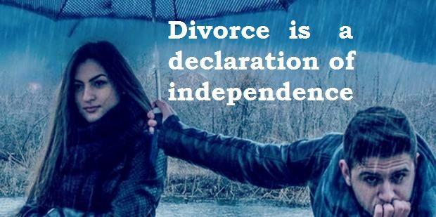 Divorce Procedure India