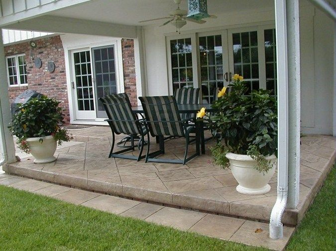 101 Best Images About Outdoor Living Amp Landscaping On