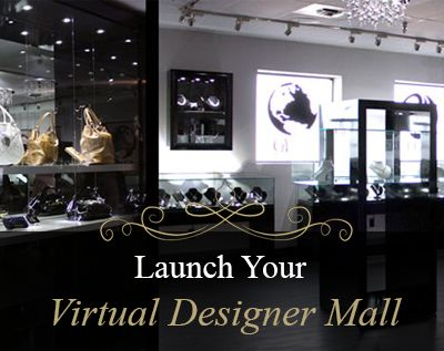 Launch Your VDM Today for $169