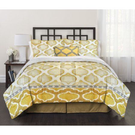 25 Best Ideas About Bed Comforter Sets On Pinterest