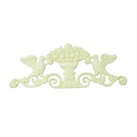 13 best becken and richie decor and bellova lamps images on pinterest lamps light fixtures - Decor discount montelimar ...