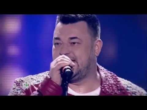 Руки Вверх 20 лет. Юбилейный концерт 1.01.2017