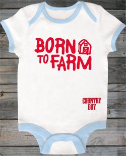 Country Brand Clothing - Kids - Baby Boys - View All