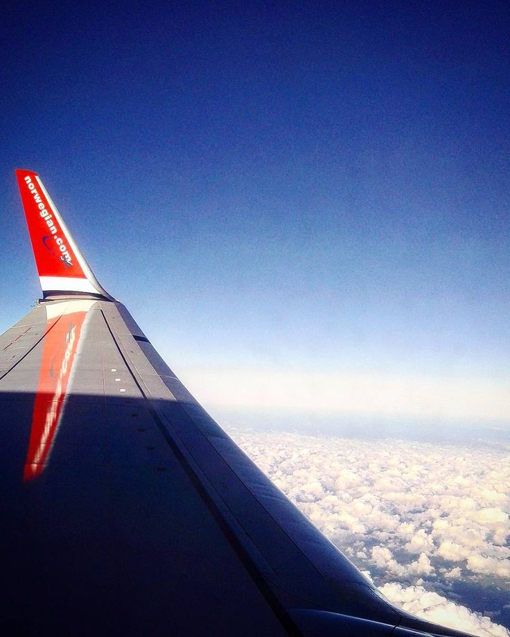 On a flight to Oulu  #finland #europe #norwegian #travel #instatravel #travelgram #nature #ilovetravel #instatravelling #instavacation #travelstroke #travelling #trip #traveltheworld #igtravel #travelpics #tourist #travelphoto #visiting #travels #travelphotography #beauty #amazing #arountheworld #ig_worldclub #photooftheday #picoftheday