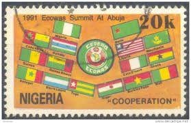 """Résultat de recherche d'images pour """"flag city of nigeria o stamps"""""""