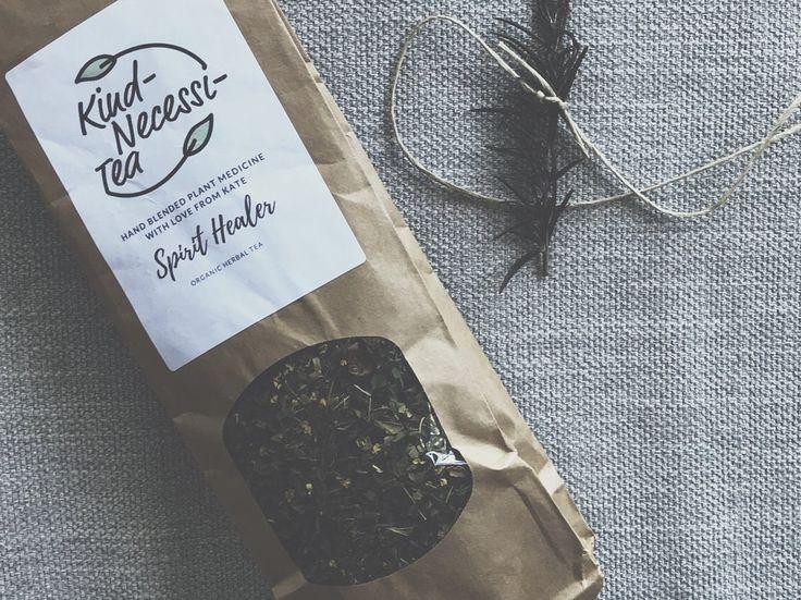 SO MANY! The benefits of drinking Herbal Tea — She Eats Creativity