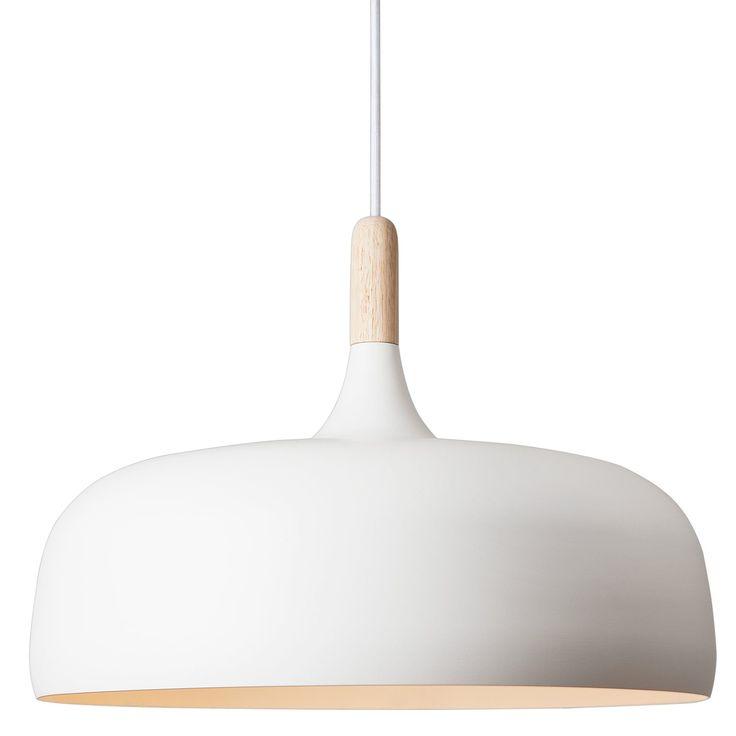 – Northern Lighting – Kjøp møbler online på ROOM21.no