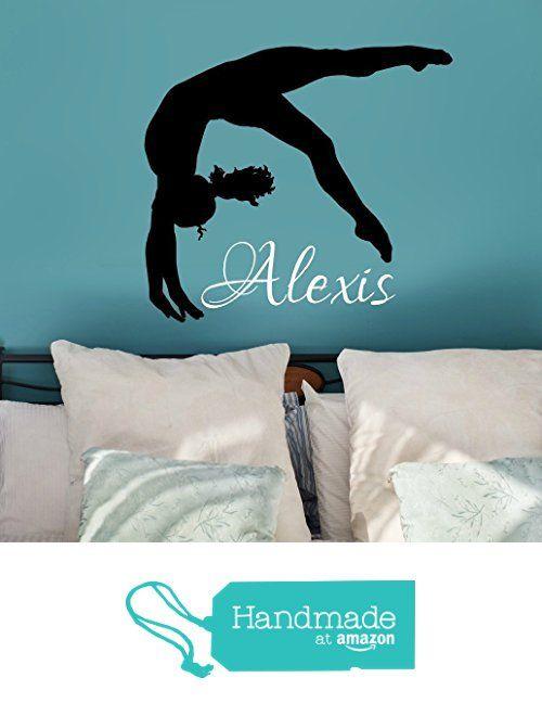 7 best Gymnastics images on Pinterest Cartwheel, Coaching and - küchenmöbel gebraucht berlin