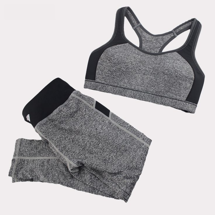 WOW!! Women Sport Yoga Outfit Set SALE: $36.90 https://goo.gl/RB55Ja #yogaoutfit #yogawear #yogatop #yogapants #yogaoutfits #fitnesswear #fitnessoutfit #yogaset #yogastyle #fitnessstyle #gymoutfit #gymset #gymwear #yogistyle