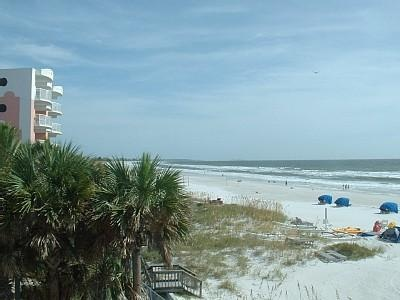 Vacation Beach Rentals Tampa Fl