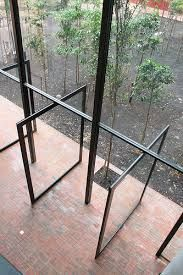 kevin mark low architecture - Google Search