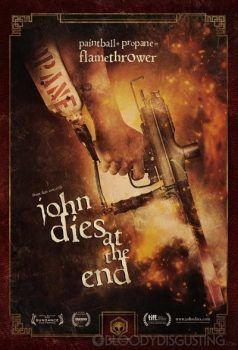 John'un Ölümü Filmi izle,John Dies at the End,John'un ölümü izle,John'un ölümü türkçe dublaj izle, Tür Bilim kurgu IMDB 6.4,John'un ölümü 1080p hd izle
