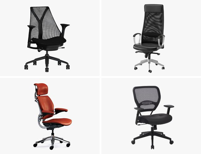 ergonomic drafting chairs melbourne by 17 best images about computer desk on pinterest diy