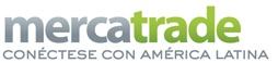 Importación a Estados Unidos desde Latinoamérica en Tiempo de Crisis Económica