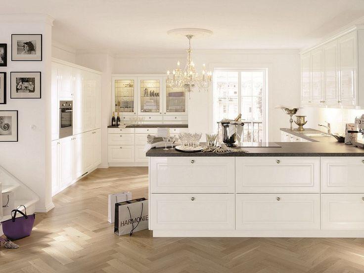 Höffner küchen  21 besten Musterküchen SALE% Bilder auf Pinterest | Kunststoff ...