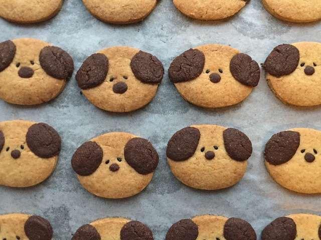 お ある 家 に 菓子 もの で 簡単 家にあるもので作れる簡単♡お菓子まとめ