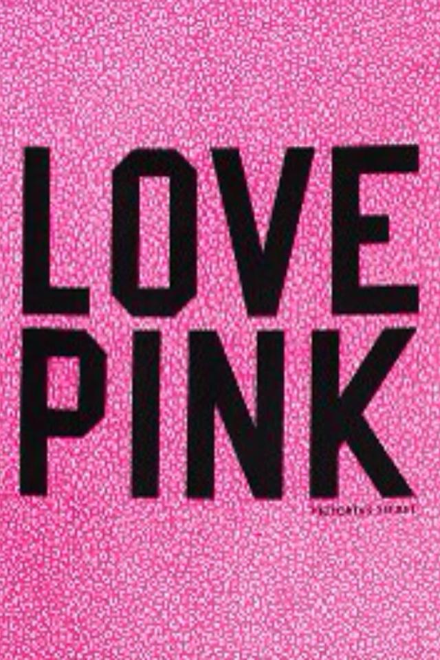A Stadium Blanket   Victoriau0027s Secret Pink®