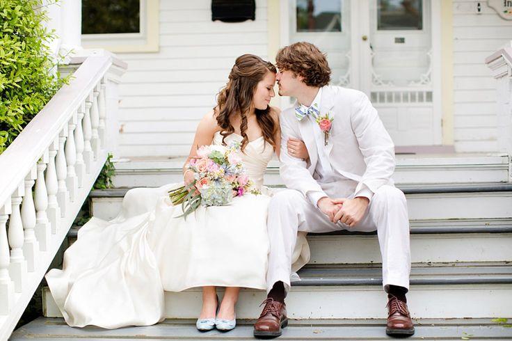 love this couple shot: Garden Diy Wedding 786 Jpeg, Ahhh Weddings, Http Prettyweddingidea With, Dream Wedding, Garden Diy Wedding 786 Jpg, Garden Weddings