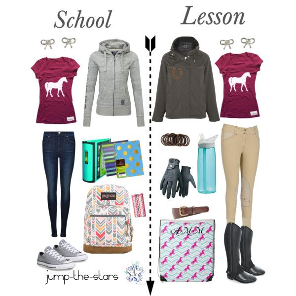 From school to lesson (read description) by jump-the-stars on Polyvore featuring Superdry, Musto, Dr. Denim, Converse, JanSport, Fat Face, Jonathan Adler, Forever 21, J.Crew and CamelBak