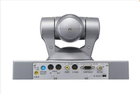 Sony EVI-HD1,- Avico