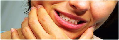 How much do you know about jaw pain? A quiz on jaw pain and symptoms