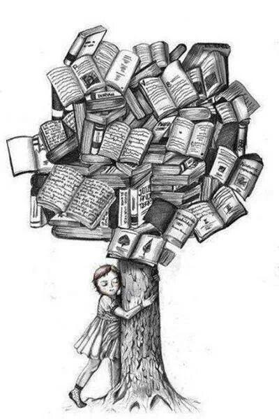 #book #love
