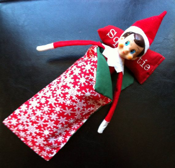 where to find elf on the shelf props elf on shelf ideas andy zoey