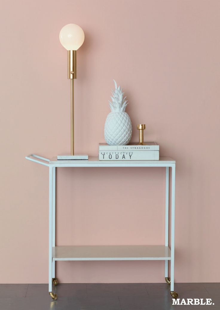 #LampGustaf Marble #lamp