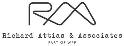 Richard Attias & Associates, organise la conférence Egypt Economic Development pour le gouvernement Égyptien (13-15 mars 2015, Sharm El Sheikh) | Database of Press Releases related to Africa - APO-Source