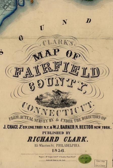Pin by Accessible Archives on Historical Maps   Pinterest ...
