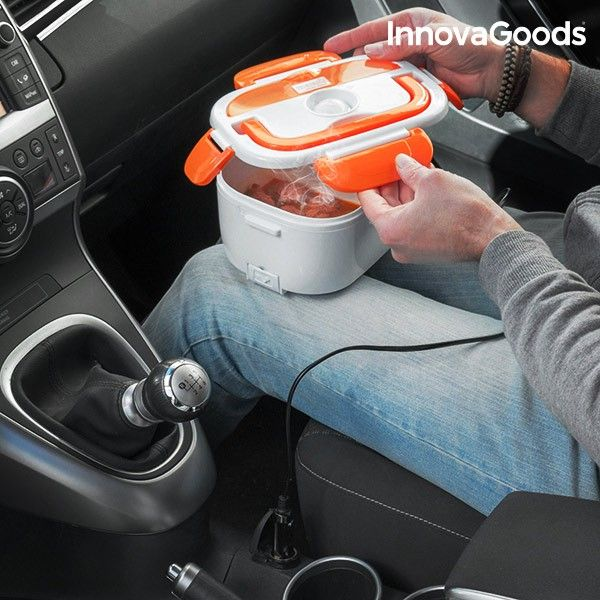 Elektrische #Lunchbox für #Autos #Sale #Mengenrabatt #günstig