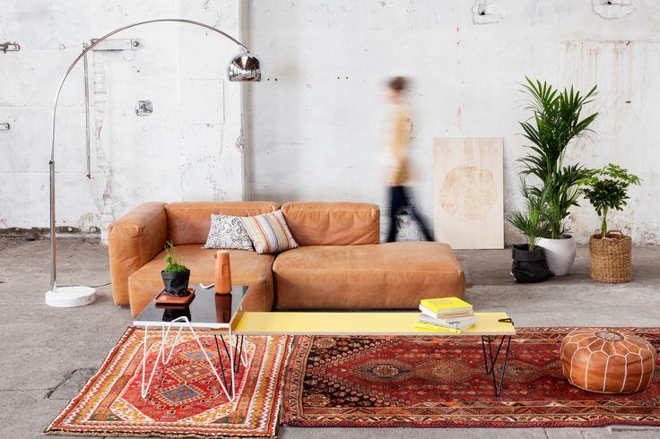 Photographer: Johanna Levomäki  Interior stylist: Minna Lilja Client: Pop Table