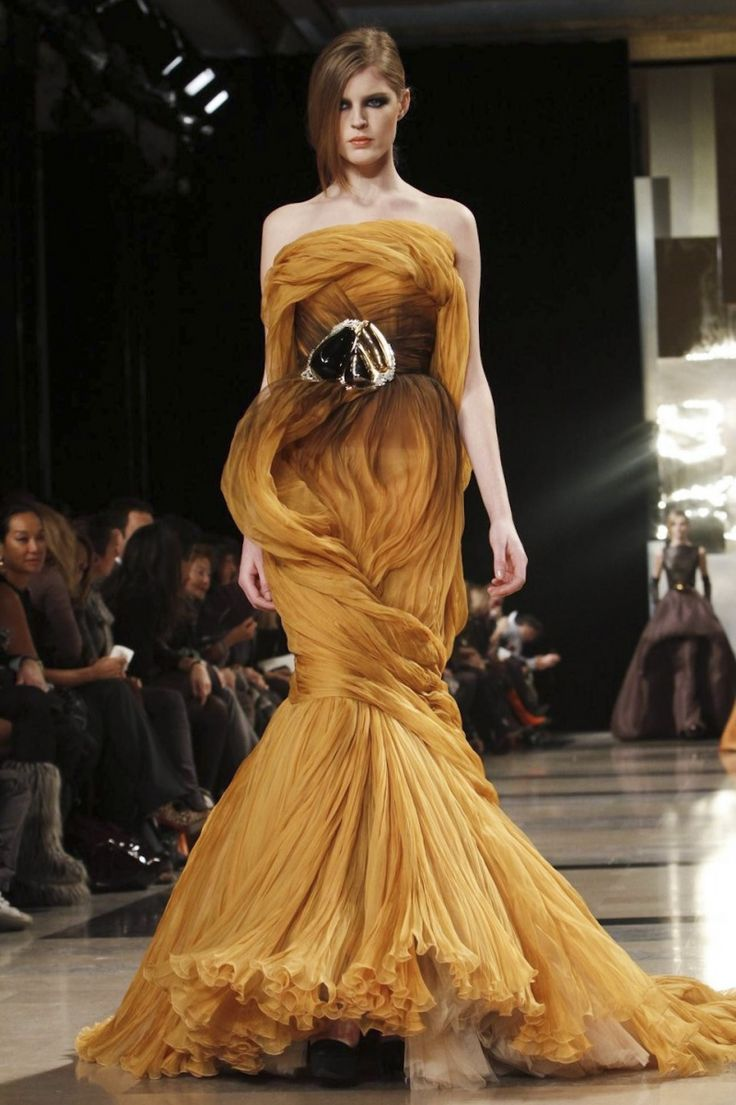 35 best images about avant garde haute couture on for Buy haute couture