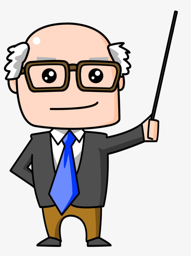 36+ Old man clipart png ideas