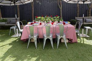 Dining Like A Sicilian - Chyka Keebaugh, chyka.com