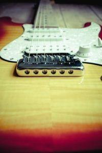 learn guitar,guitar secrets,lead guitar secrets,learn guitar online,lead guitar,guitar online