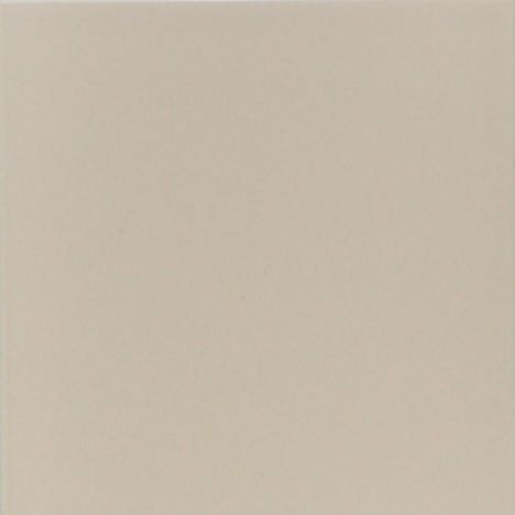 Beige BCT Colour Compendium 148 x 148 Barley Flat Gloss Field BCT16564 Tiles For Your Interior And W