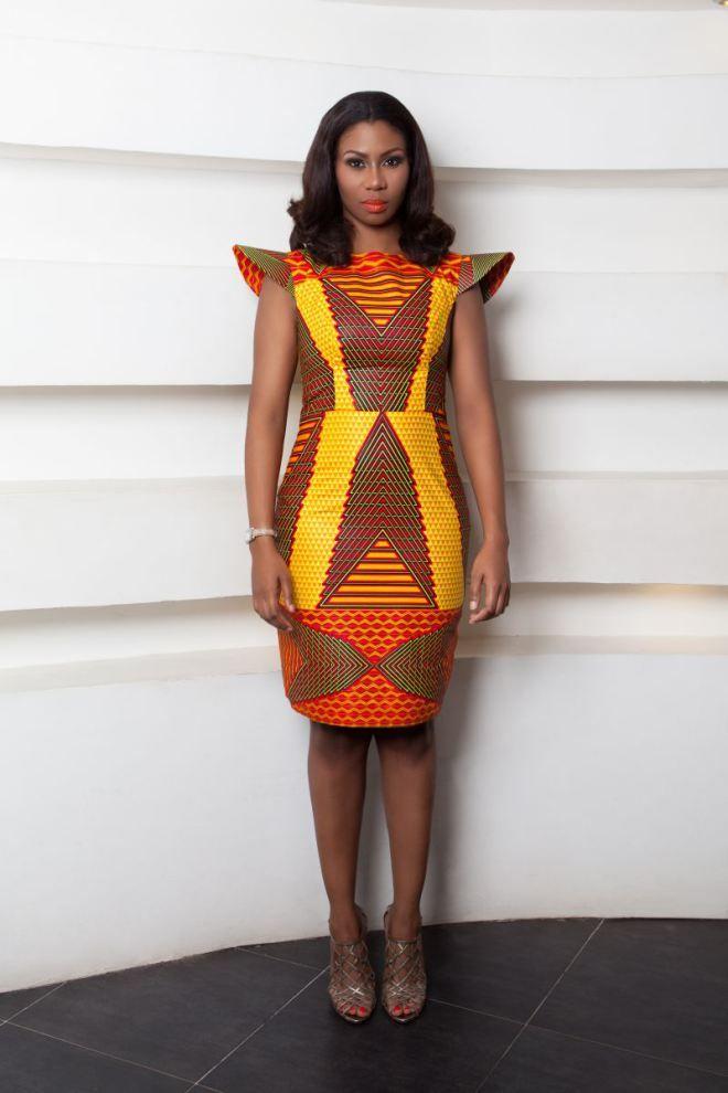 arya 2 dressing style personality