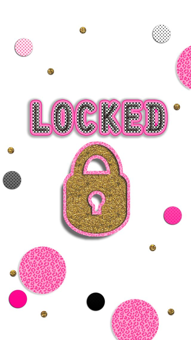 172 best images about lock unlock screen on pinterest for Wallpaper home lock