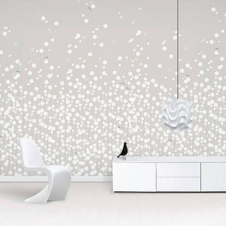 130 best Funky wallpaper images on Pinterest Wallpaper, Painted - 3d tapete kinderzimmer nice ideas