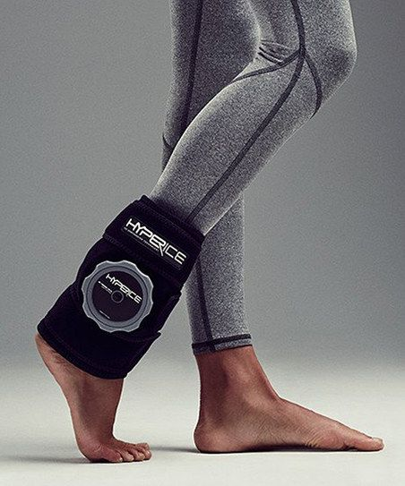 HyperIce Ice Cell Ankle Compression Sleeve | zulily