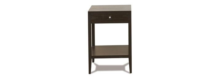 Conrad bedside - Designers Collection