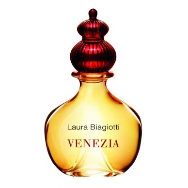 Laura Biagiotti Venezia 2011 woda perfumowana dla kobiet http://www.perfumesco.pl/laura-biagiotti-venezia-2011-(w)-edp-50ml-p-45726.html