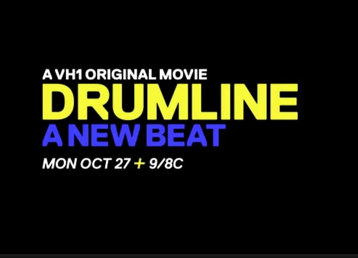 'Drumline: A New Beat' (Sequel to the 2002 Film) Gets a P | Shadow and Act
