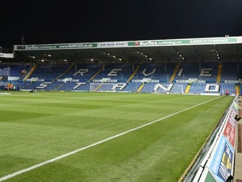 Pay On The Day Available At Leeds United