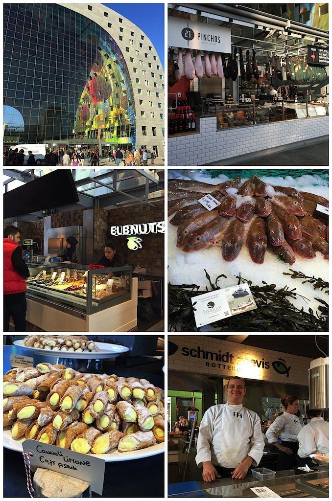 Markthal Rotterdam_1a